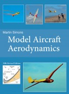 model-aircraft-areodynamics