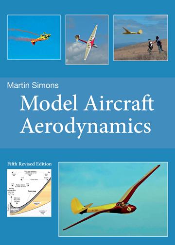 model-aircraft-areodynamics
